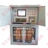 供应DDH-DN-180KW,低电压电脑温控仪