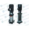供应CDL型立式不绣钢多级离心泵