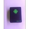 供应GPS个人定位器 定位跟踪防盗器GSM通话求救