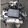 供应大众Passat领驭发动机拆车大众Passat领驭发动机