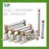 供应低价热卖RN2-10KV/10A高压熔断器温州曙光熔断器诚招全国代理商