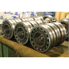 供应调心滚子轴承|船厂专用轴承(已认证)|调心滚子轴承型号