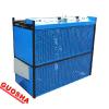 供应气密性检测专用高压空气压缩机300 L/min 7.5kw