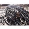 供应广州电缆回收价格