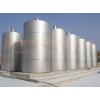 供应白酒储存容器,储存罐,运输储存罐价格