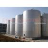 供应白酒储存容器,储存罐,最好的不锈钢储存罐制造厂