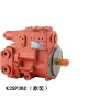 供应挖掘机川崎液压泵|川崎液压泵配件