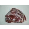供应上海冷冻清真牛肉,牛臀尖,腱子肉,牛西冷筋