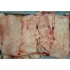 供应冻货批发澳大利亚553厂羔羊肩肉,新西兰羊脖子(带皮)