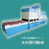玻璃钢化炉设备 玻璃钢化炉生产 玻璃深加工
