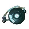 供应国网专用防坠器,迪尼玛防坠器,芳纶防坠器,高空绝缘防护器