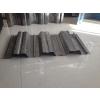 供应楼承板720型彩钢设备