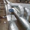 知名的聚氨酯保温管厂家_外墙保温材料哪家好