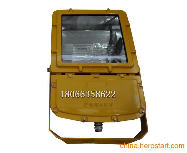 供应Z-BFC8110 防爆强光泛光灯