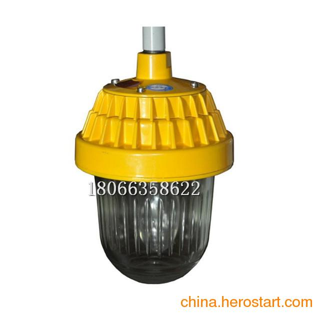 供应B-BPC8730防爆平台灯