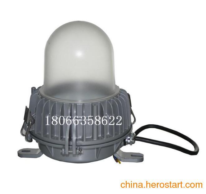 供应NFC9183NYLED防眩泛光灯,西安防眩泛光灯,浙江