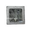 供应NFC9100防眩棚顶灯,防眩棚顶灯生产厂家,防眩棚顶灯价格