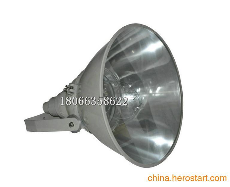 供应防震型强光投光灯厂家直销400W欧司朗金卤灯