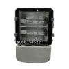 供应NFC9131海洋王NFC9131(400W投光灯)NFC9131节能型热启动泛光灯