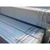 供应镀锌管(多图)|镀锌钢管现货|镀锌钢管