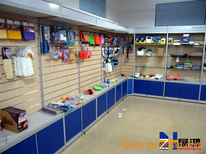 供应广州产品样板展示柜定做,展示柜图片,广州展示柜商机