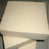 橡塑保温价格,供应甘肃有品质的橡塑保温材料