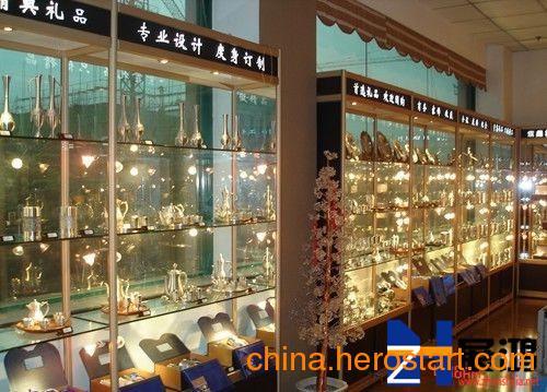 供应广州金属展示架(按要求订做)_礼品展示架价格,工艺品