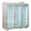 供应冷柜质量环保产品认证简介