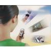 供应南京仲子路幼儿园远程视频监控技术