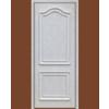 供应富强木业---白漆门系列