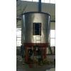 供应言明单水氢氧化锂盘式干燥机