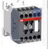 供应ABB A系列通用型接触器AL30-30-10*220V DC