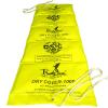 供应TOPSORB货柜干燥剂,货柜防潮剂,货柜干燥棒,货柜防霉棒