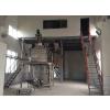 供应新型水溶肥成套设备图片/价格