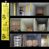 供应TOPSORB集装箱干燥剂,高吸湿干燥剂,海运防潮剂,设备干燥剂,除湿剂