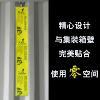 供应TOPSORB上海干燥剂,华东干燥剂,大连干燥剂,青岛干燥剂