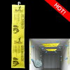 供应TOPSORB集装箱干燥剂,粉末干燥剂,干燥剂包,干燥剂棒