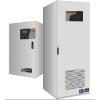 供应BSLB-2000谐波保护柜