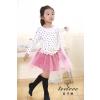供应国际童装品牌有哪些-有teetree童装