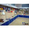 供应精品展示柜,陈列展示柜专业定制