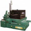 厂家直销DK7750线切割机床,价格低的让您想不到~!