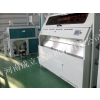 供应小型大米加工设备适合中小企业