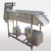 特价水产品加工设备*水产品加工设备厂家