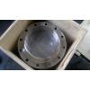 供应管螺纹|Inconel625管螺纹法兰(图)|聚亚特钢