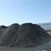 供应高效铸造煤粉