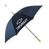 供应合肥广告伞定制|广告伞定做印logo