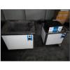 供应五金零件超声波清洗机、全自动超声波清洗机、超声波清洗机价格