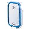 供应正晶环保家用空气净化器8021