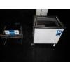 供应超声波清洗仪、超音波清洗机、低价销售清洗机