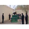 供应武警学校训练用400米障碍器材厂家于众不同专业品质